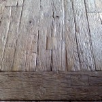 S2 - Antique wood (3)