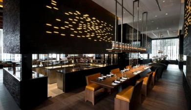 The Chedi Swiss 2 – D6P5S9