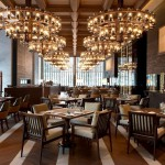 The Chedi Swiss