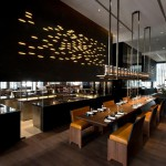 The Chedi Swiss 2 (2)