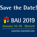 BAU-Logo-Save-the-date-e1490602323358