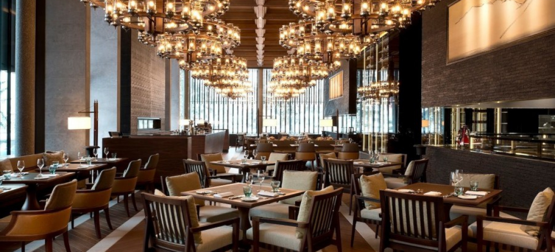 The Chedi Swiss – D4P3S11