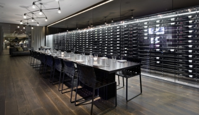 Andaz Hotel  – D1P5S9